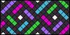 Normal pattern #34494 variation #55333