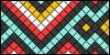 Normal pattern #37141 variation #55335