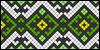 Normal pattern #24137 variation #55341