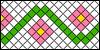 Normal pattern #29231 variation #55350
