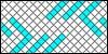 Normal pattern #1512 variation #55359