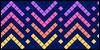Normal pattern #27335 variation #55371