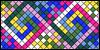 Normal pattern #41575 variation #55378