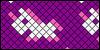 Normal pattern #28475 variation #55387