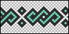 Normal pattern #34525 variation #55395