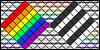 Normal pattern #28463 variation #55403