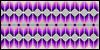 Normal pattern #40229 variation #55412