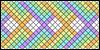 Normal pattern #41622 variation #55436