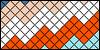 Normal pattern #17491 variation #55438