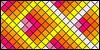 Normal pattern #41278 variation #55439