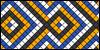 Normal pattern #41343 variation #55441