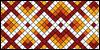 Normal pattern #37431 variation #55462