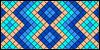 Normal pattern #41750 variation #55463