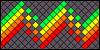 Normal pattern #17102 variation #55464