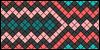 Normal pattern #36198 variation #55467
