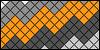 Normal pattern #17491 variation #55472
