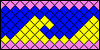 Normal pattern #22950 variation #55481