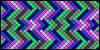 Normal pattern #39889 variation #55489