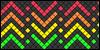 Normal pattern #27335 variation #55493