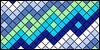Normal pattern #38840 variation #55500