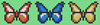Alpha pattern #23134 variation #55515