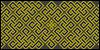Normal pattern #33482 variation #55517