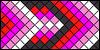 Normal pattern #35712 variation #55531