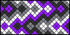 Normal pattern #25918 variation #55562