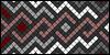 Normal pattern #10220 variation #55563
