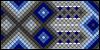 Normal pattern #24111 variation #55574