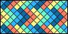 Normal pattern #2359 variation #55588