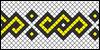 Normal pattern #34525 variation #55589
