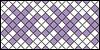 Normal pattern #41764 variation #55597