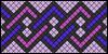 Normal pattern #34492 variation #55599
