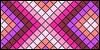 Normal pattern #18064 variation #55604