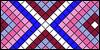 Normal pattern #2146 variation #55610