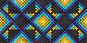 Normal pattern #40253 variation #55621