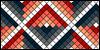 Normal pattern #33677 variation #55627