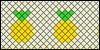 Normal pattern #18983 variation #55628
