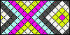 Normal pattern #30365 variation #55634