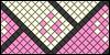 Normal pattern #39629 variation #55661
