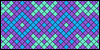 Normal pattern #24192 variation #55668