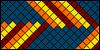 Normal pattern #2285 variation #55674
