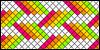 Normal pattern #31210 variation #55677