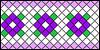Normal pattern #6368 variation #55682
