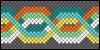 Normal pattern #7652 variation #55684