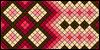 Normal pattern #28949 variation #55690