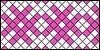 Normal pattern #41764 variation #55693