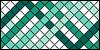 Normal pattern #41736 variation #55696