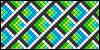 Normal pattern #29500 variation #55702